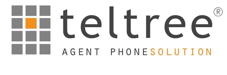 TelTree_Logo